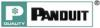 Panduit | Cable Ties | Wiring Accessories