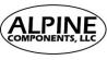 Alpine Components