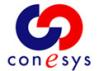 Conesys Distributor | Aero-Electric | J-Tech